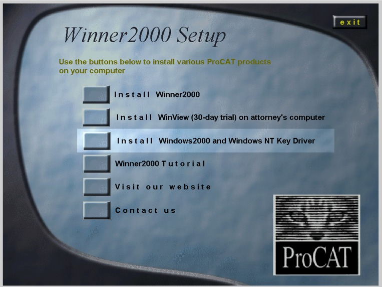 windows 2000 upgrade key