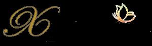 ProCAT-Xpression-Logo
