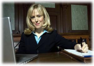 AttorneyRealtimeBrowser