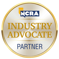 NCRA Corporate Partner